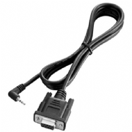 Icom OPC-1529R : Cable